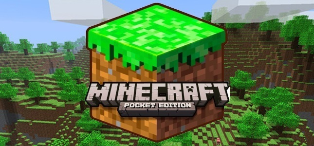 Der allerletzte Sargnagel? Minecraft für Windows 10 Mobile wird eingestellt