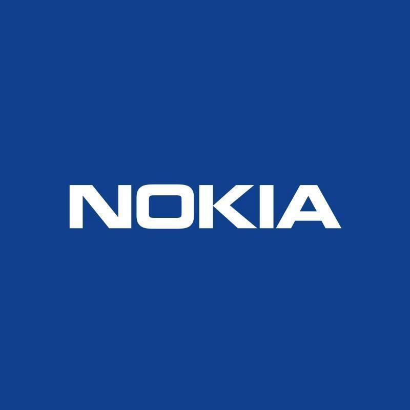 Facebook-Seiten von Windows Phone und Nokia Deutschland fusionieren