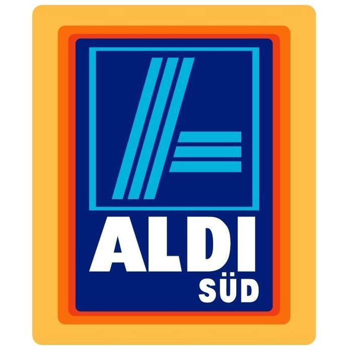 aldilumia625-beitragsbild