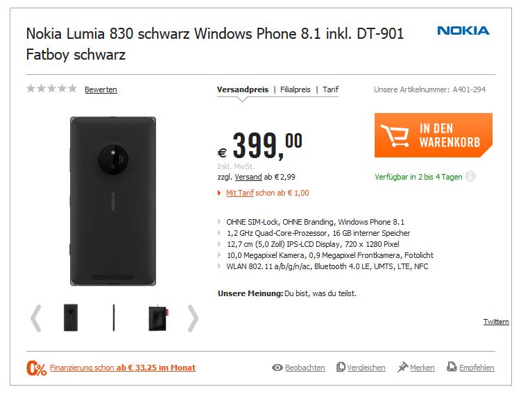 deal830