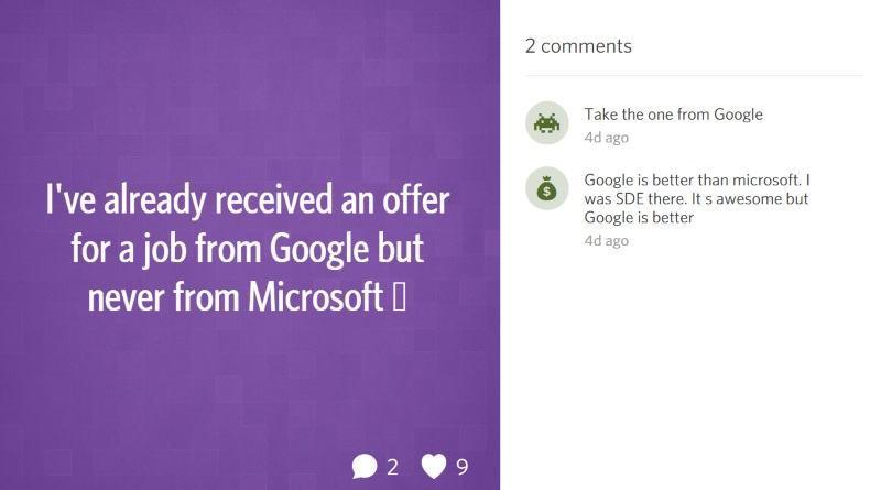 huyn-job-google-microsoft