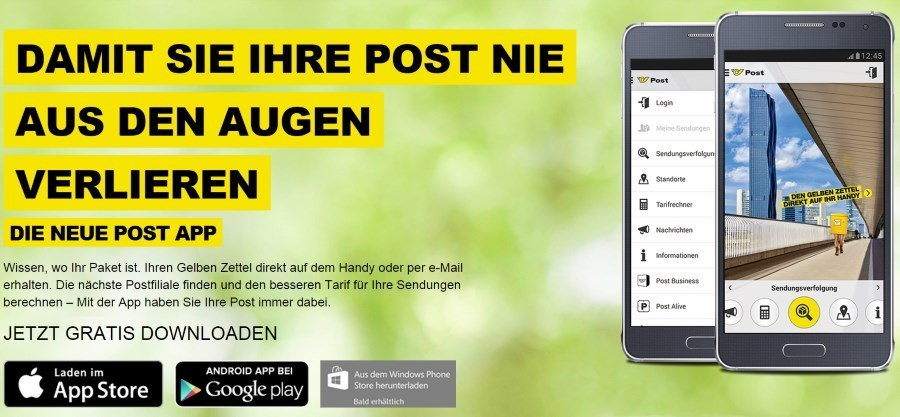 oesterreichische-post-app