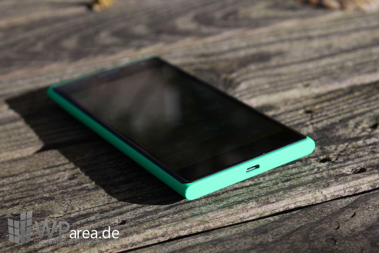 Weiteres Windows 10 Mobile-Smartphone in indischer Importdatenbank gesichtet