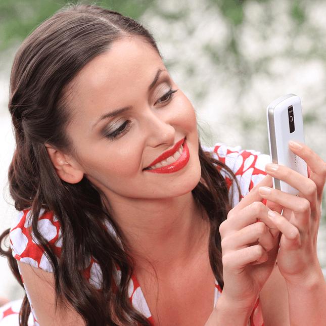 Die jecken Tage sind vorbei, die Tarif-Deals (D- & E-Netze) für Windows Phones aber nicht