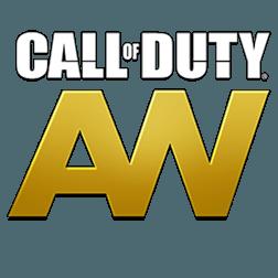 Call Of Duty: Advanced Warfare Companion-App erscheint für Windows (Phone) 8.1