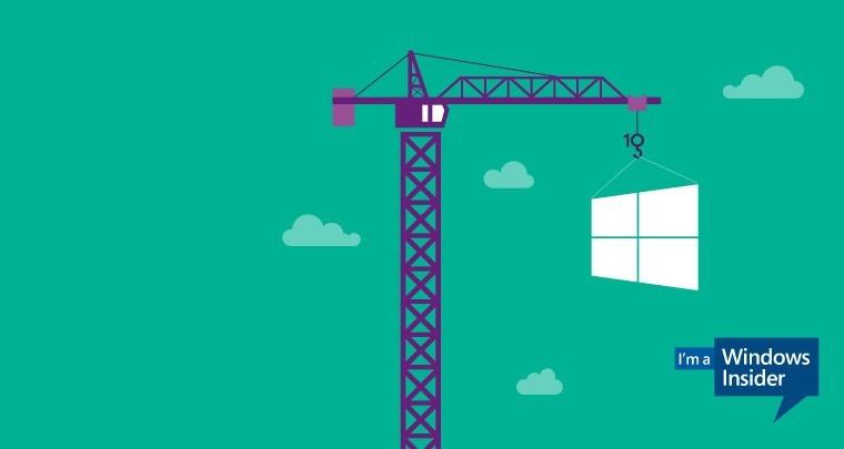 Windows Insider: Zahl der Mitglieder steigt auf über 10 Millionen