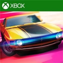 Asphalt Overdrive ab sofort als Xbox-Titel mit neuen Inhalten erhältlich