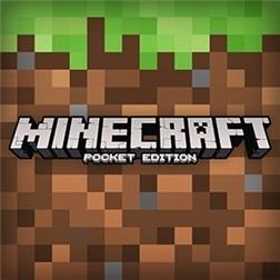 Minecraft: Pocket Edition – Monsterupdate für Windows Phone, iOS und Android