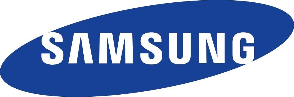 Samsungs Galaxy View nimmt Markt für AiO-Entertainmentgeräte in Angriff