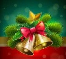 WParea.de wünscht frohe Weihnachten