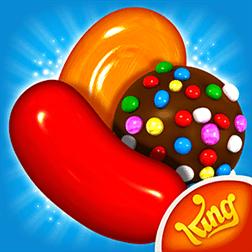 candycrushsaga-beitragsbild