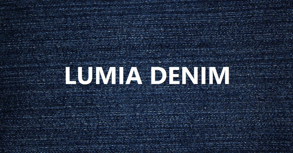 denim4