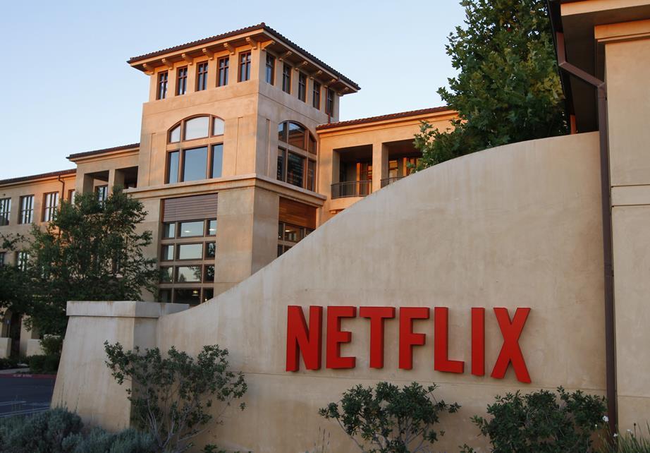 Netflix App Nicht Kompatibel