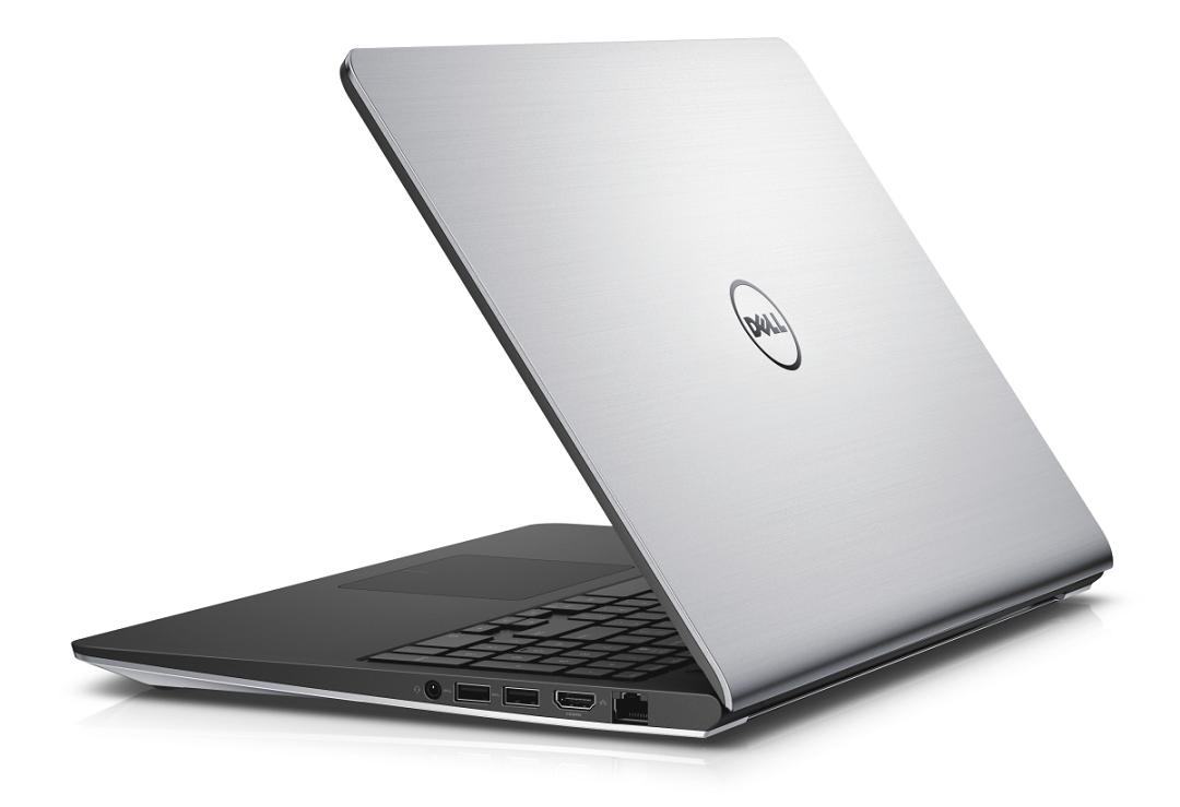 Dell Inspiron 15 5000 1