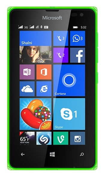 Lumia-532-Dual-SIM_Front_Green