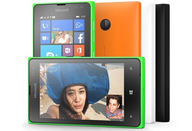 Lumia435_Marketing_1_SSIM-fea