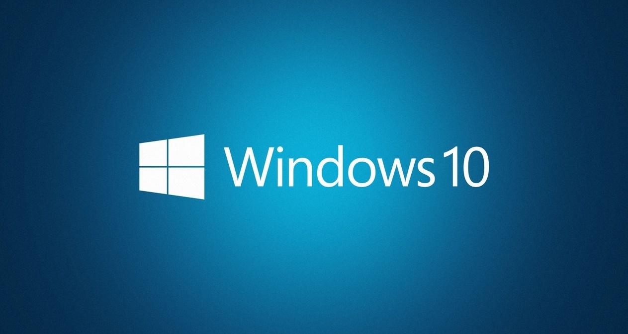 Microsoft zeigt erstmals Windows 10 für Smartphones und Tablets