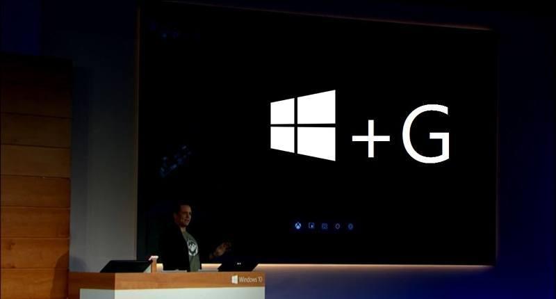 Windows-G-Game-DVR1