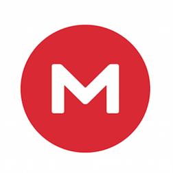Kim Dotcoms Mega wird voraussichtlich Anfang 2014 für Windows Phone erscheinen