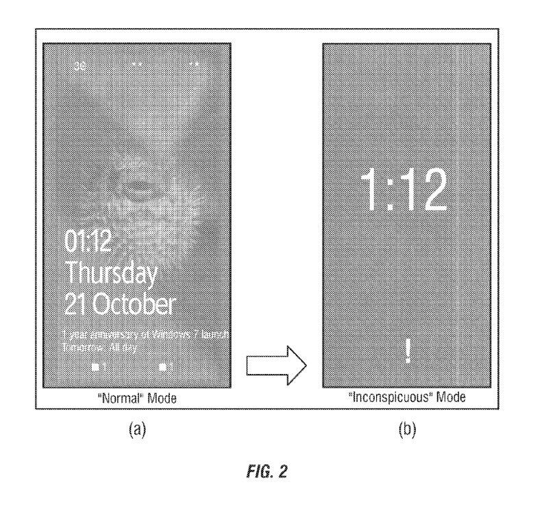 microsoft-patent-13-jan-2015