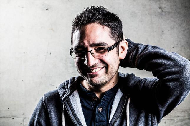 UWP-Entwickler Rudy Huyn verlässt Dropbox
