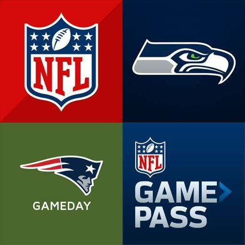 [Update] Super Bowl XLIX: New England Patriots vs. Seattle Seahawks