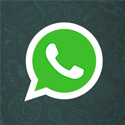 Mini-Updates: WhatsApp und Facebook Messenger für Windows Phone aktualisiert