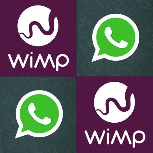 wimpwhatsapp-beitragsbild