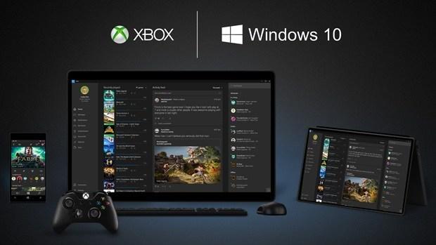 windows10-xbox-gaming