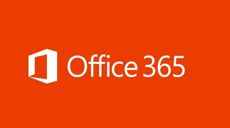eBay macht das Upgrade auf Office 365 Enterprise E5