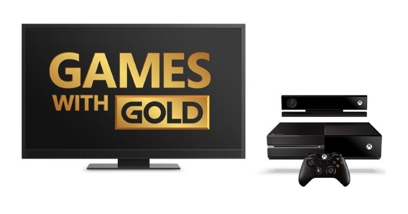 xbox gold spiele februar 2019