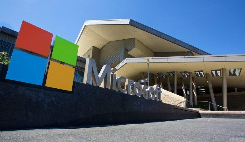 Nachlese: Fakten und sonstiges Wissenswertes zu Microsofts künftiger Smartphone-Strategie