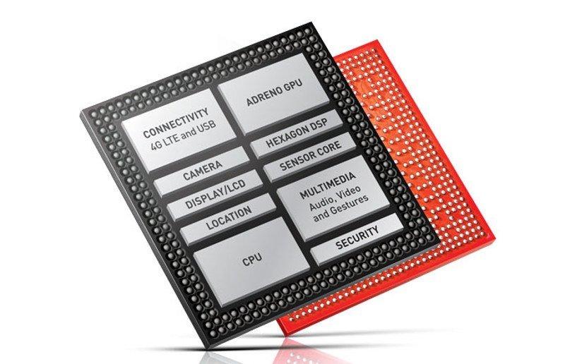 qualcomm-810-block-diagram-feature