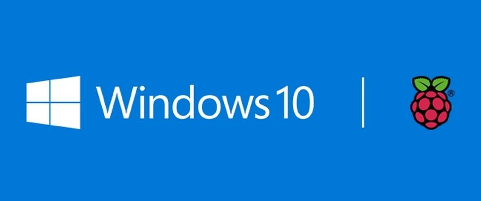 windows-10-raspberry