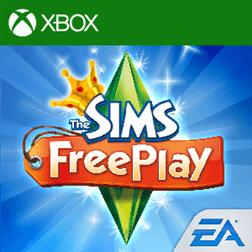 The Sims FreePlay erhält Update mit umfangreichem Fantasy Abenteuer