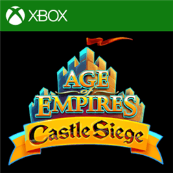 age-of-empires-castle-siege_logo