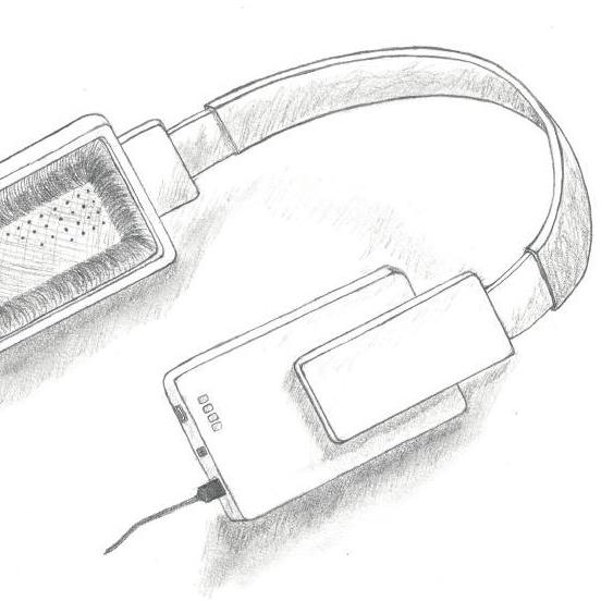Startup: Kopfhörer mit Ladefunktion – Projekt sucht Mitstreiter