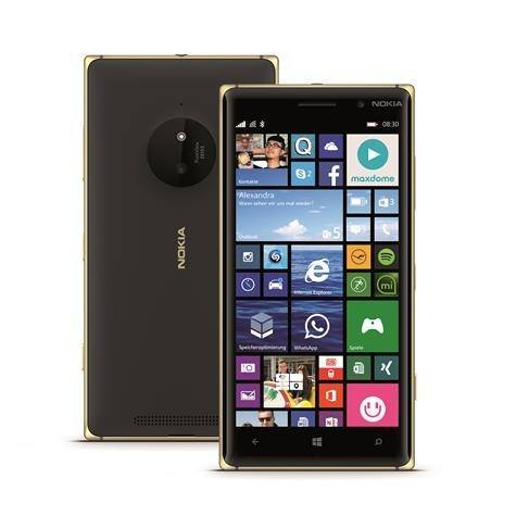 lumia830gold-beitragsbild