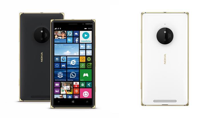 lumia830gold