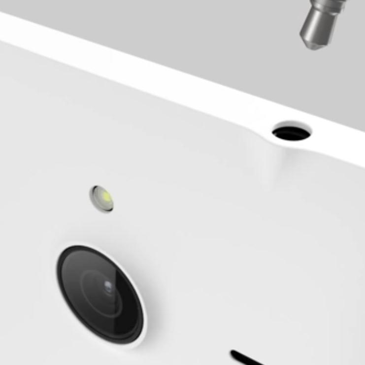 Gesammelte Videos: Lumia 640 XL für Einsteiger erklärt & Microsofts BT-Tastatur im Hands-On