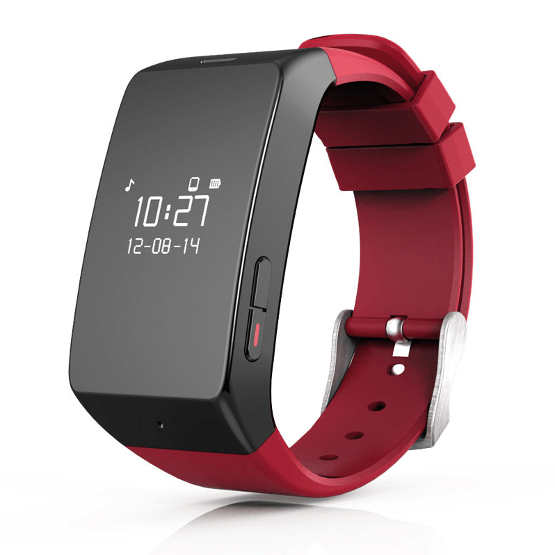 ZeWatch² & ZeBracelet² – zwei Windows Phone kompatible Smartwatches