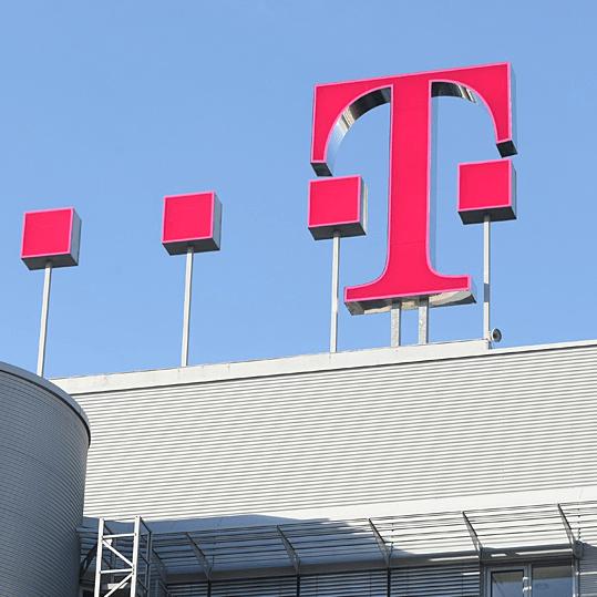 Microsoft und Deutsche Telekom gehen umfangreiche Partnerschaft ein