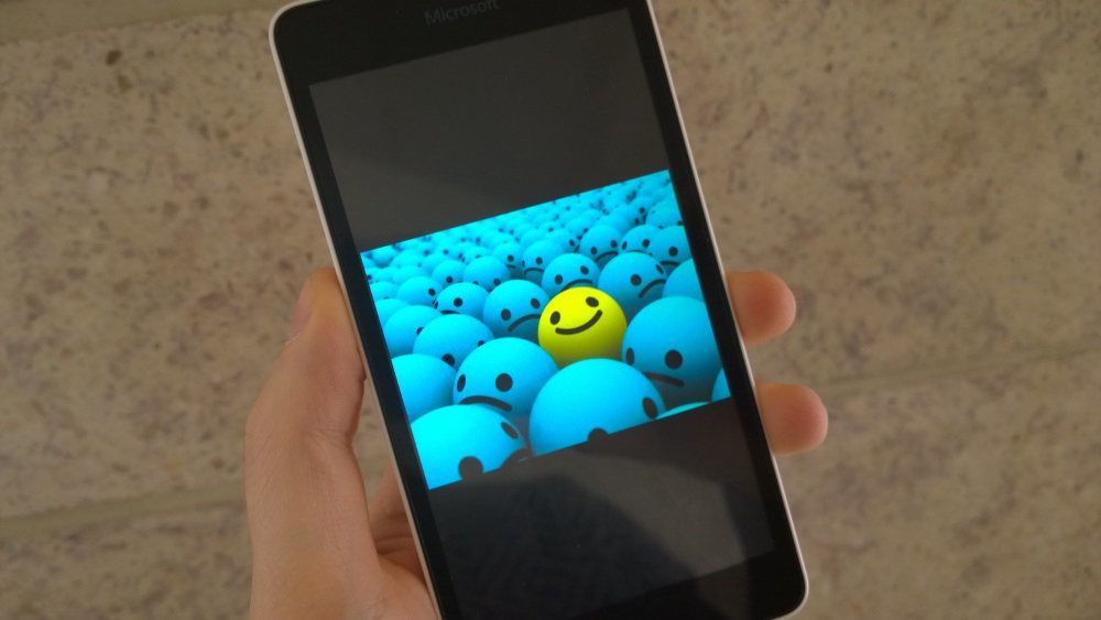 windows-phone-smile