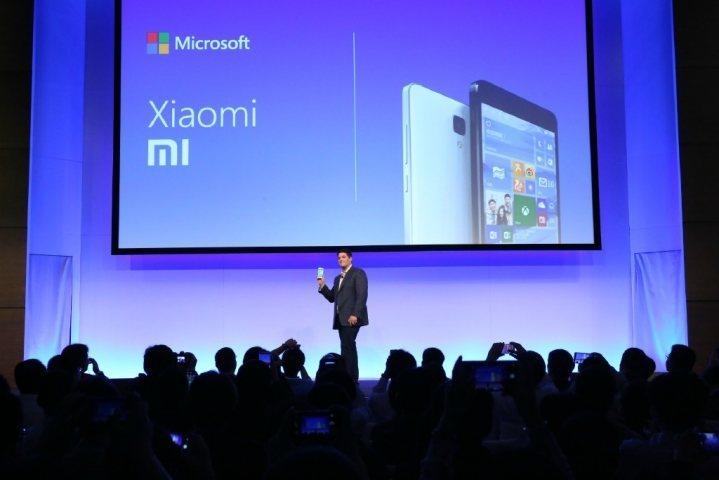 windows10-auf-xiaomi-mi4