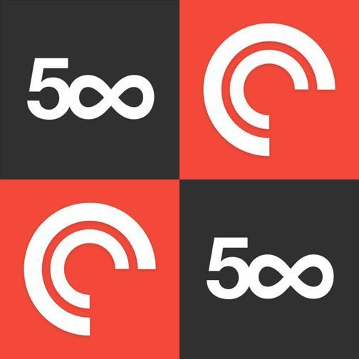 500pxpocketcasts-beitragsbild