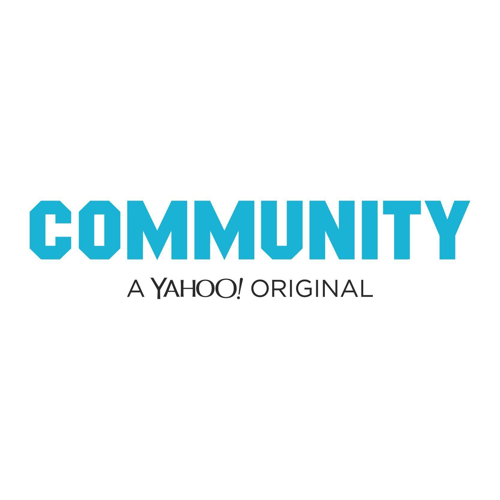 Lumia 930 muss ins Community College