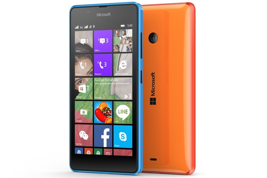 Lumia-540_Dual-SIM_cyan-orange