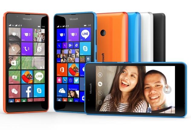 Deals des Tages: Lumia 540 für 55 Euro, 500GB SSD, Lenovo Gaming-Notebook, BOSE QC35 & JBL Flip 3