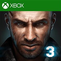 Overkill 3 - Icon
