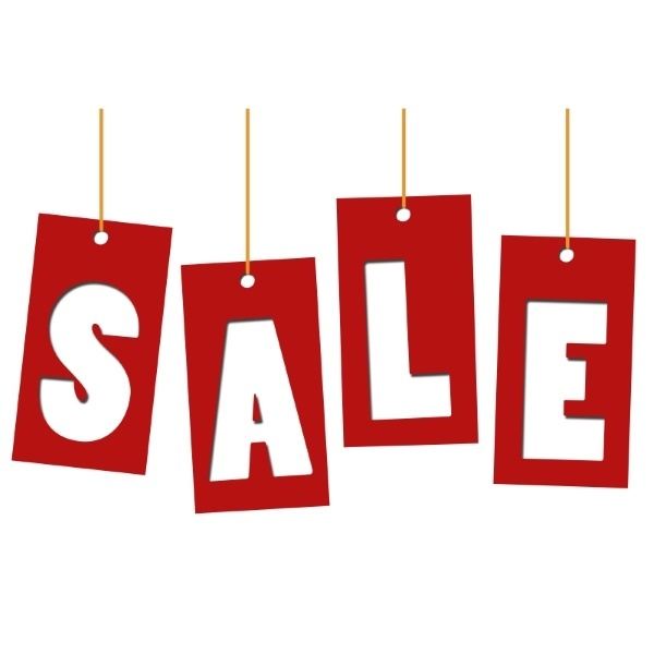 Sale-Artikelbild